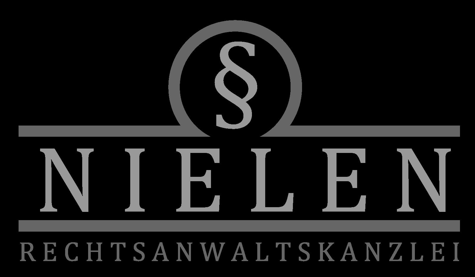 Rechtsanwaltskanzlei Nielen